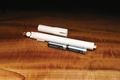 41133 Выжигатель со сменными батарейками и наконечником CHANGEABLE TIP AND BATTERY CAUTERY(CTC)