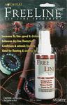 10773 Средство для ухода за шнуром FREELINE™