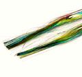 54036 Синтетическое волокно Mylar Mirror Flash