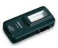 81132 Фонарик-вспышка для зарядки светонакопительных снастей и приманок Flash Lihgt YF-965P