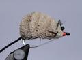 11110 Имитация мышки Deer Mouse