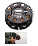 10764 Диспенсер для стреляющих головок Shooting Head Dispenser CFA-140