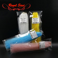 54059 Синтетические волокна Slinky Fiber