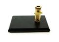 41180 Пьедестал для тисков Square Pedestal Base