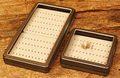 81001 Коробочки для мушек Fly Box