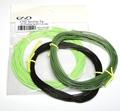 10322 Сменные кончики для шнуров GPS Speyline Tip