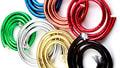 52209 Плетеные трубки Flashabou Tubing