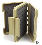 81004 Сменная панелька Flip Parts for L-size WaterProof System Case