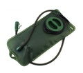 82012 Питьевая система Outdoor Water Bag