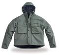 70152 Забродная куртка Keeper