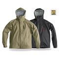 70153 Легкая дышащая куртка Atom