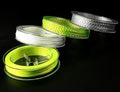 10401 Бэкинг Dacron Fly Line Backing