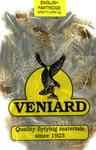53107 Перо куропатки English Partridge Flank
