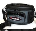 82018 Корзина-кан для сохранения улова Travel Fishing Box