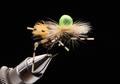 58029 Пластиковые шарики для мушек Unibobbers for Flies