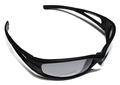 81325 Очки поляризационные солнцезащитные V-069 (серое стекло) c дополнительным напылением УФ