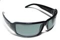 81327 Очки поляризационные солнцезащитные CE-8002 С (серое стекло)