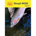 10348 Сменные кончики Skagit MOW Tip