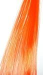 54061 Тонкое блестящее синтетическое волокно BEAR HAIR
