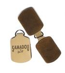 10754 Сушилка для мушек Samadou Fly Dryer