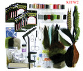 59501 Наборы материалов и инструментов Wapsi