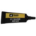 70028 Клей для ремонта вейдерсов UV WADER REPAIR