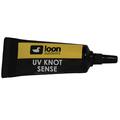 70029 Клей для узлов UV Knot Sense