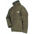 70207 Флисовая куртка STORM LINE