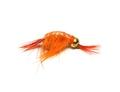 14046 ����� �������� ��������� BH Scud Orange