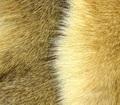 52346 Мех с ноги оленя Deer Hock