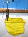 41015 Корзина для мусора Waste Bag