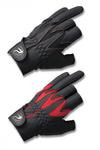 70470 Рыбацкие перчатки Fit Glowes-3