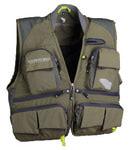 70294 Нахлыстовый жилет RX2 Fly Vest