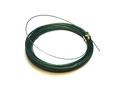 10591 Поводковый материал Pike Wire