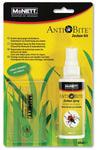 87002 Средство для защиты от клещей Anti-Bite™ Tick Kit