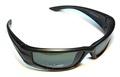81331 Очки поляризационные солнцезащитные V-018 (серое стекло)