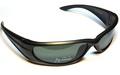 81332 Очки поляризационные солнцезащитные V-016 (серое стекло)