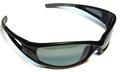 81333 Очки поляризационные солнцезащитные V-051 (серое стекло)