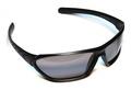 81335 Очки поляризационные солнцезащитные V-077 (серое стекло) c дополнительным напылением УФ