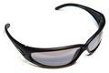 81336 Очки поляризационные солнцезащитные V-083 (серое стекло) с дополнительным напылением УФ