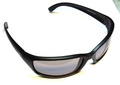81337 Очки поляризационные солнцезащитные V-084 (серое стекло) с дополнительным напылением УФ