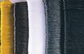 55038 Волокна синтетические Polypropylene Floating Yarn