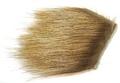 52366 Мех лося Elk Hair