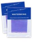 56033 Перламутровая пленка WaterWing
