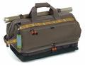82026 Сумка Cimarron Wader/Duffel Bag