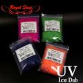 57004 Cинтетический даббинг UV Ice Dub