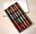 52013 Набор цветной проволоки Colour Wire Set