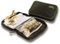 70092 Сумочка для материалов Materials Bag