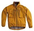 70155 Забродная куртка Opas