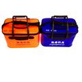 82042 Корзина-кан для сохранения улова Compact Fishing Box